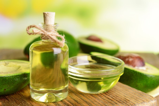 How to Reap All the Benefits of Avocado Oil for Health