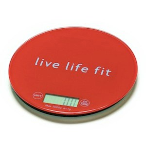 Best Digital Food Scales