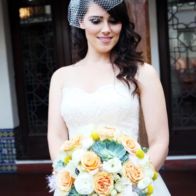 san-diego-wedding-photography-betwixt-258