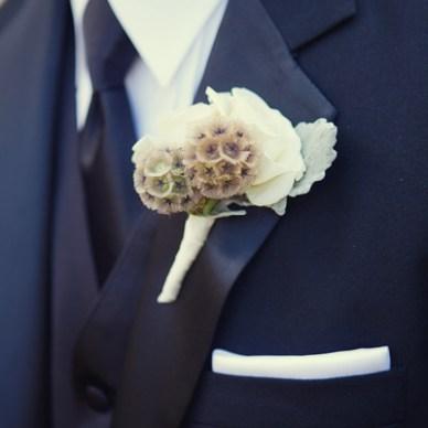 Joshua_Aull_Photography_Estancia_Wedding_0039