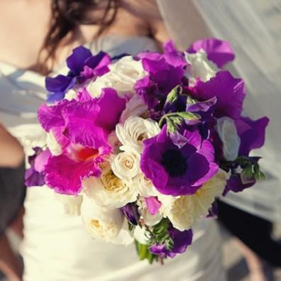 Joshua_Aull_Photography_Estancia_Wedding_0083