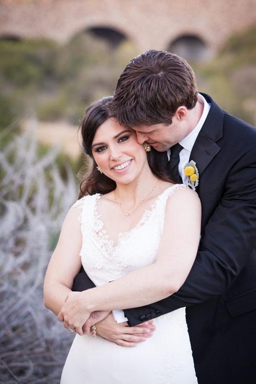 wedding-erica-brandon-18