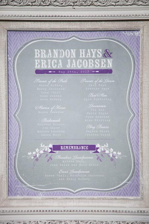 wedding-erica-brandon-6
