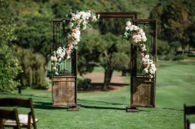 Verona Gates
