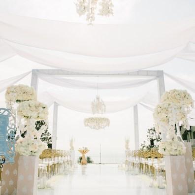 L'AUBERGE DEL MAR SAN DIEGO WEDDING PHOTOGRAPHY VIDEOGRAPHY_ENCOR STUDIO-5
