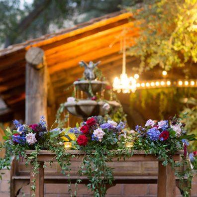 View More: http://francephotographers.pass.us/vanessaandcody