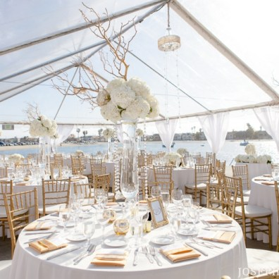 Wynn Austin Events - Organic elements - Garty Pavillion wedding-10 - Copy