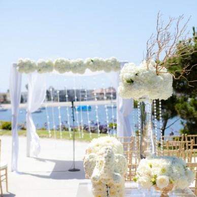 Wynn Austin Events - Organic elements - Garty Pavillion wedding-58