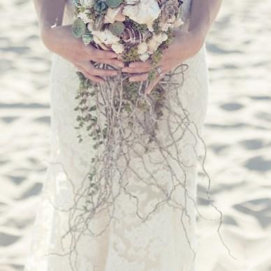shewanders.weddingchicks137