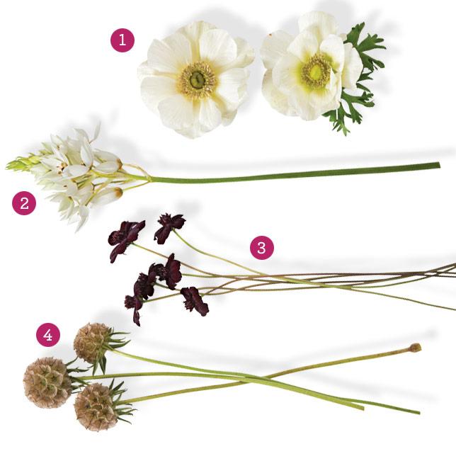 fall-bouquet-elements