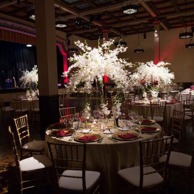 weddings, portraits, engagements photography