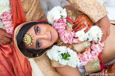 Diya_Sameer_Wedding_highlights-1013