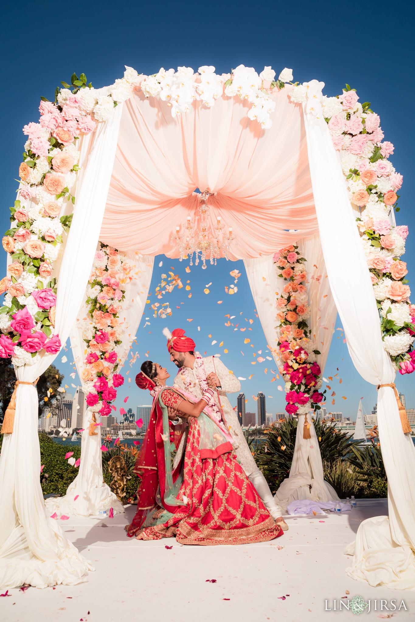0883-KT-Coronado-Island-Marriott-San-Diego-Wedding-Photography