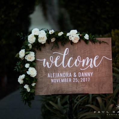 Alejandra&Danny17_355