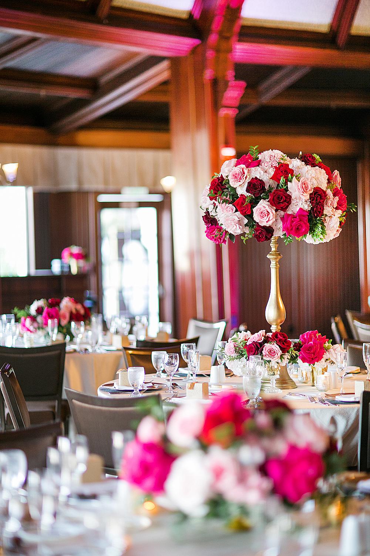 Marissa + Chaise Hotel Del Wedding - Petula Pea Photography (4 of 12)