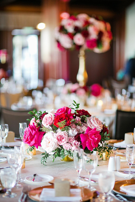 Marissa + Chaise Hotel Del Wedding - Petula Pea Photography (5 of 12)