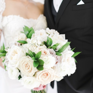 Veronica & Patrick Wedding 301