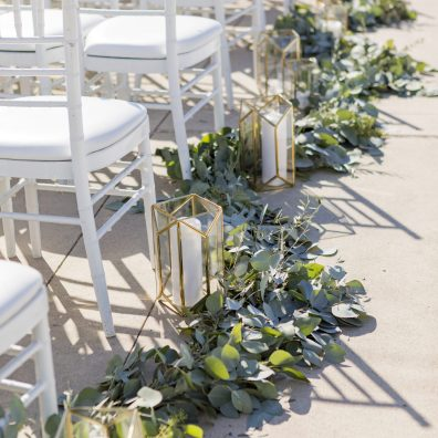 M_J_Ceremony_Details_0033