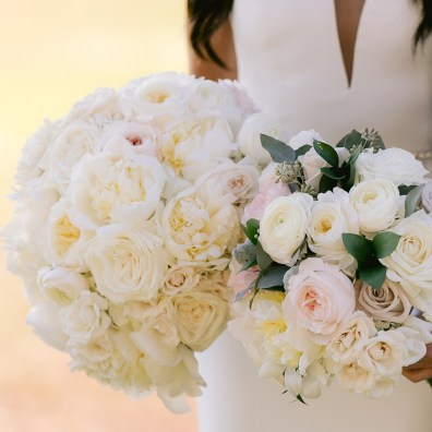 Bridal Party 197
