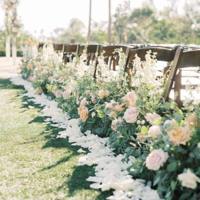LISA & MITCH - WEDDING PREVIEWS
