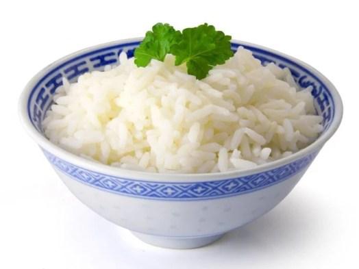Resultado de imagen para rice