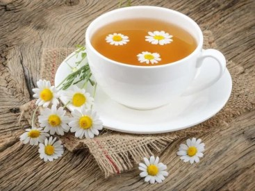 12 HOME REMEDIES FOR COUGH AND SORE THROAT.