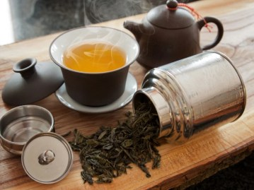 Image result for importance of oolong tea in the body