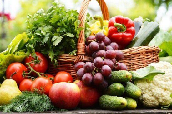 organicfood5