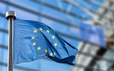 EU recognises co-ops as important part of the collaborative economy