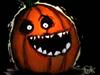 EvilPumpkin.jpg