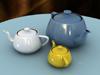 teapot.jpg
