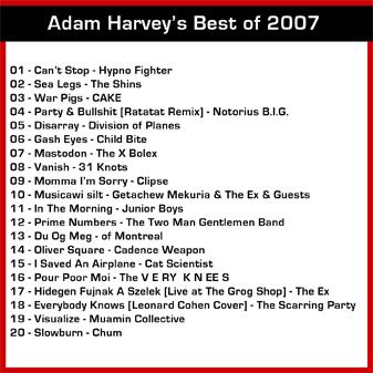 best_of_2007_cd_track.jpg