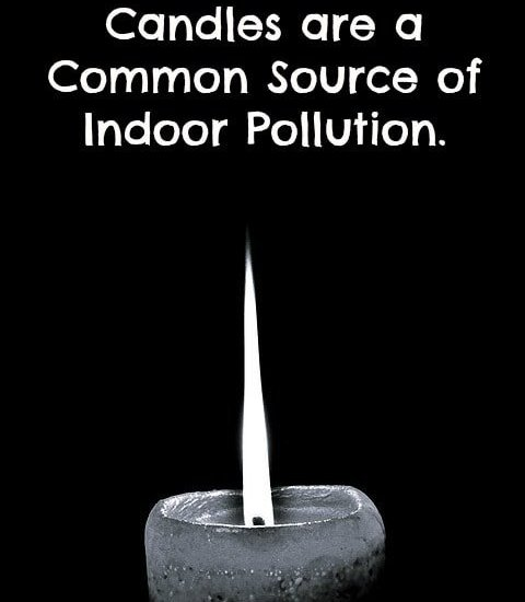 Where to buy non toxic candles