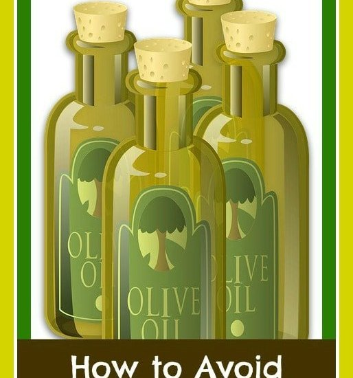 what are the health benefits of olive oil