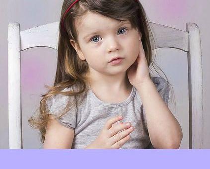 essential oils for childrens eczema