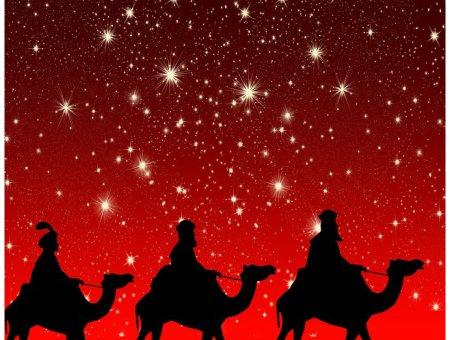 frankincense and myrrh essential oil benefits