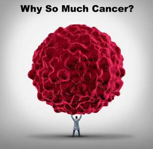 is there a way to prevent cancer