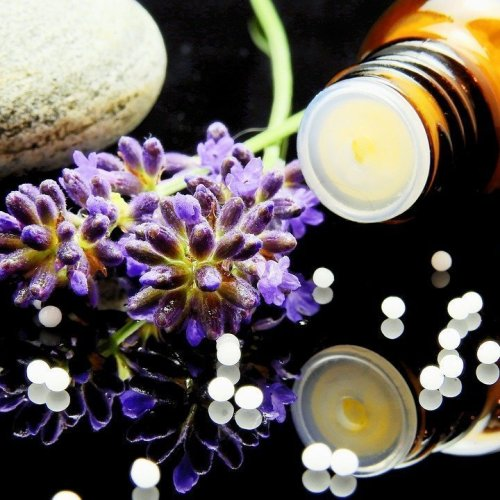alternative treatment for inflammation