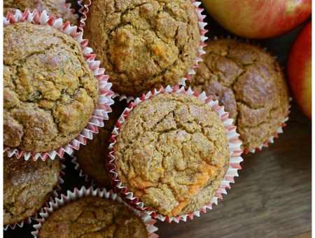 healthy kids school snack ideas