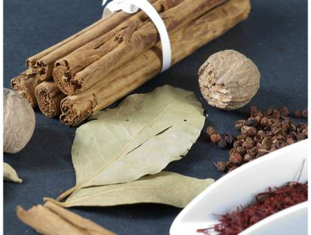 can you buy Ceylon cinnamon in a store