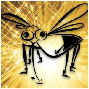 citronella essential oil for bug spray