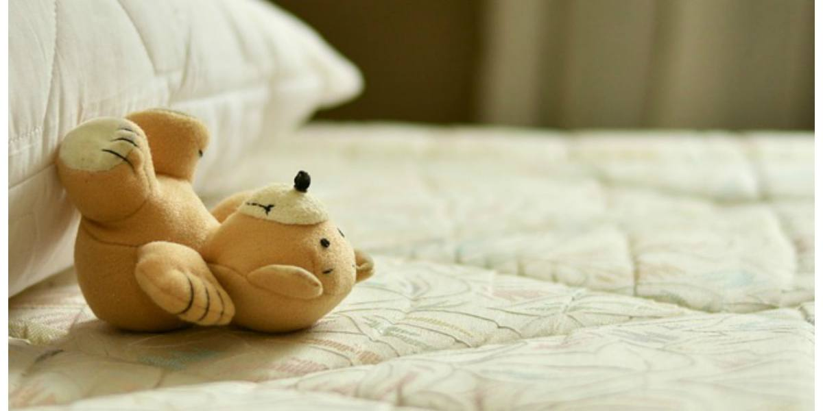 Aromatherapy Essential Oils For Insomnia