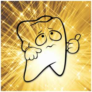 essential oils for severe tooth pain