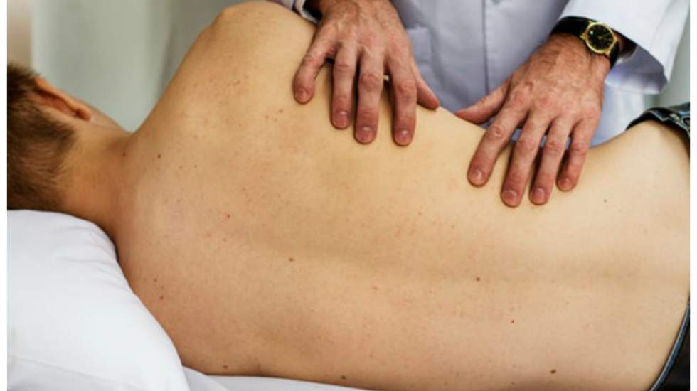 The complete guide to prevent lower back pain