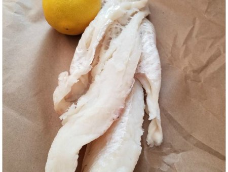 How to protect yourself from seafood fraud