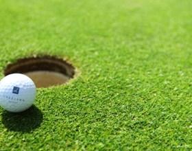 Cómo tener un green de golf de calidad ideal