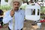 Protegido: Cómo instalar trampas para gusano cogollero