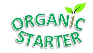 OrganicStarter