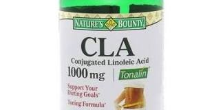 CLA Extract Diet Review