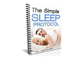 simple sleep protocol